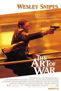 The.Art.of.War.2000.720p.BluRay.DD5.1.x264-DON ~ 6.1 GB