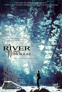 A.River.Runs.Through.It.1992.720p.BluRay.DD5.1.x264-VietHD – 10.8 GB