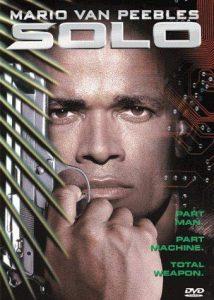 Solo.1996.1080p.WEB-DL.DD+5.1.H.264-SciFighter ~ 3.7 GB