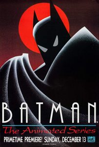 [BD]Batman.The.Animated.Series.S01.1080p.Blu-ray.AVC.DTS-HD.MA.2.0-DON – 200 GB