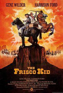 The.Frisco.Kid.1979.1080p.AMZN.WEB-DL.DDP2.0.H.264-MZABI ~ 8.4 GB