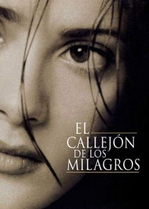 El.Callejón.de.los.Milagros.1995.720p.BluRay.AAC2.0.x264-SPEED ~ 8.9 GB
