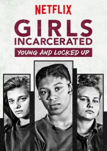 Girls.Incarcerated.S01.1080p.Netflix.WEB-DL.DD5.1.x264-TrollHD – 14.9 GB