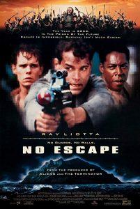 No.Escape.1994.1080p.BluRay.x264-CREEPSHOW ~ 9.8 GB