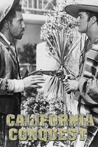 California.Conquest.1952.1080p.AMZN.WEB-DL.DDP2.0.x264-ABM ~ 5.4 GB