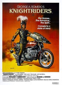 Knightriders.1981.1080p.BluRay.REMUX.AVC.FLAC.2.0-EPSiLON ~ 34.8 GB