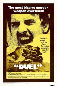 Duel.1971.720p.BluRay.DD5.1.x264-DON ~ 7.0 GB