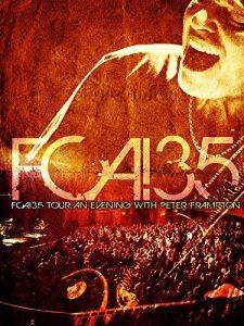 FCA35.Tour.An.Evening.with.Peter.Frampton.2012.1080p.MBluRay.REMUX.AVC.DTS-HD.MA.5.1-EPSiLON ~ 34.8 GB