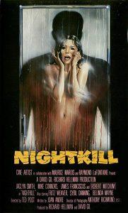 Nightkill.1980.720p.BluRay.x264-SADPANDA – 3.3 GB