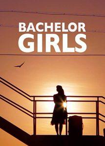 Bachelor.Girls.2016.1080p.Netflix.WEB-DL.DD+2.0.x264-TrollHD – 2.3 GB