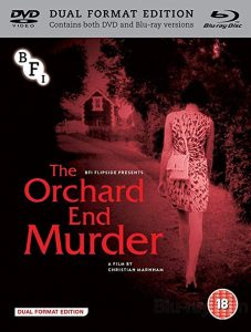 The.Orchard.End.Murder.1981.720p.BluRay.x264-SPOOKS ~ 2.2 GB