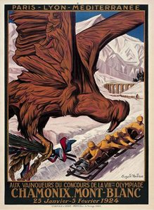 The.Olympic.Games.Held.at.Chamonix.in.1924.1925.1080p.BluRay.x264-SUMMERX – 2.6 GB