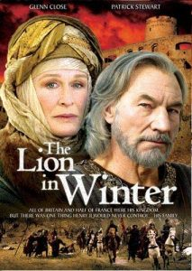 The.Lion.in.Winter.2003.1080p.BluRay.REMUX.AVC.FLAC.2.0-normaniii – 18.5 GB