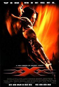 xXx.2002.720p.BluRay.DTS.x264-IDE ~ 8.4 GB