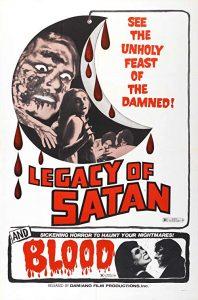 Legacy.of.Satan.1974.1080p.BluRay.REMUX.AVC.DTS-HD.MA.2.0-EPSiLON ~ 10.6 GB