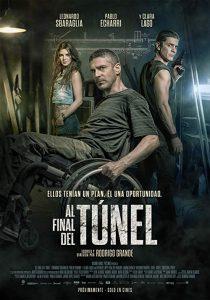 Al.final.del.túnel.2016.1080p.BluRay.DTS.x264-VietHD ~ 10.0 GB