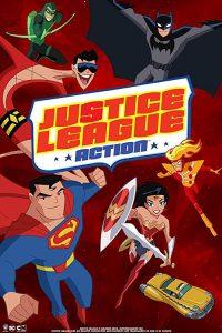 Justice.League.Action.S01.1080p.AMZN.WEB-DL.DD+5.1.H.264-CtrlHD – 21.6 GB