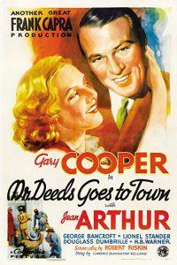 Mr.Deeds.Goes.to.Town.1936.1080p.BluRay.REMUX.AVC.FLAC.2.0-EPSiLON ~ 21.6 GB