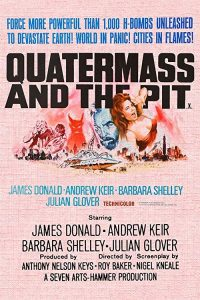 Quatermass.And.The.Pit.1967.1080p.BluRay.AC3.x264-CiNEFiLE ~ 6.6 GB