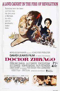 Doctor.Zhivago.1965.1080p.BluRay.x264-CiNEFiLE – 15.3 GB