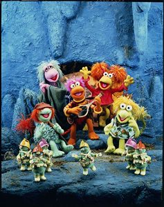 Fraggle.Rock.S05.1080p.BluRay.Remux.DTS-HD.MA.2.0.H.264-BTN ~ 53.8 GB