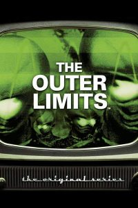 The.Outer.Limits.1963.S02.Part2.1080p.BluRay.X264-iNGOT ~ 38.2 GB