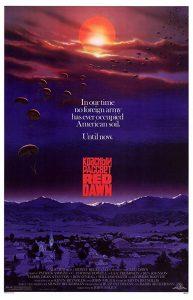 Red.Dawn.1984.BluRay.1080p.DTS-HD.MA.5.1.AVC.REMUX-FraMeSToR ~ 27.8 GB