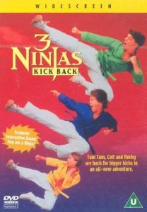 3.Ninjas.Kick.Back.1994.1080p.AMZN.WEB-DL.DD+2.0.x264-Cinefeel – 9.3 GB