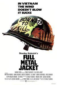 Full.Metal.Jacket.1987.REMASTERED.720p.BluRay.AC3.x264-RightSiZE ~ 7.7 GB