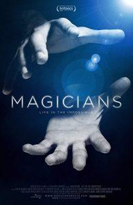 Magicians-Life.in.the.Impossible.2016.1080p.Netflix.WEB-DL.DD5.1.x264-TrollHD – 3.8 GB