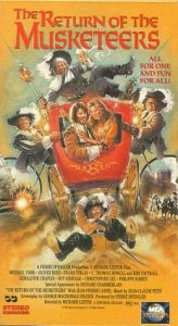 The.Return.of.the.Musketeers.1989.1080p.AMZN.WEB-DL.DD+2.0.H.264-alfaHD – 10.5 GB