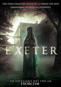 Exeter.2015.1080p.BluRay.REMUX.AVC.DTS-HD.MA.5.1-EPSiLON ~ 14.4 GB