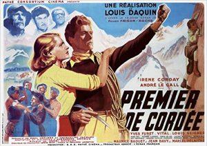 Premier.de.Cordee.1944.720p.BluRay.x264-BiPOLAR ~ 4.4 GB