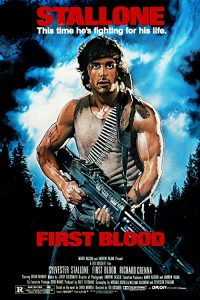 Rambo.First.Blood.1982.REMASTERED.720p.BluRay.X264-AMIABLE ~ 5.5 GB