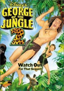 George.of.the.Jungle.2.2003.1080p.NF.WEB-DL.DD5.1.x264-monkee – 4.8 GB