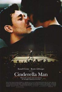 Cinderella.Man.2005.1080p.BluRay.DD5.1.x264-JJ ~ 11.8 GB