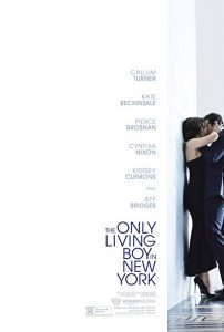 The.Only.Living.Boy.in.New.York.2017.720p.WEB.H264-STRiFE ~ 1.9 GB