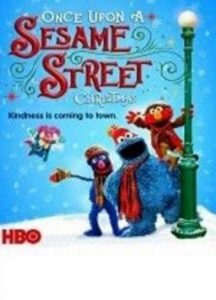 Once.Upon.a.Sesame.Street.Christmas.2016.1080p.Amazon.WEB-DL.DD+2.0.H.264-QOQ ~ 4.7 GB