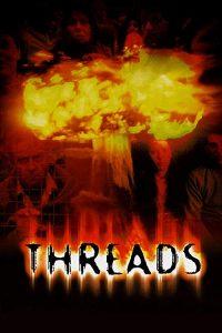 Threads.1984.1080p.BluRay.REMUX.AVC.FLAC.2.0-EPSiLON ~ 28.0 GB
