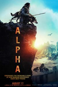 Alpha.2018.2160p.HDR.WEBRip.DTS-HD.MA.5.1.x265-GASMASK ~ 15.3 GB
