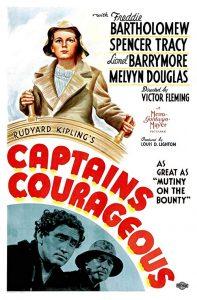 Captains.Courageous.1937.720p.WEB-DL.H264 ~ 3.4 GB