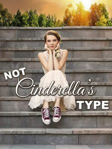 Not.Cinderella's.Type.2018.720p..WEB-DL.AC3.X264-CMRG ~ 2.2 GB
