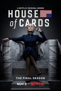 House.of.Cards.2013.S06.2160p.WEBRip.X264-DEFLATE ~ 97.2 GB