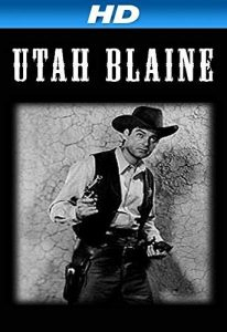 Utah.Blaine.1957.1080p.AMZN.WEB-DL.DDP2.0.H264-SiGMA ~ 7.9 GB
