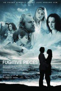 Fugitive.Pieces.2007.720p.WEB-DL.AAC.2.0.H.264.CRO-DIAMOND – 3.1 GB
