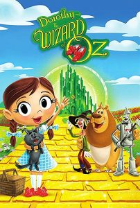Dorothy.and.the.Wizard.of.Oz.S01.1080p.BOOM.WEB-DL.AAC2.0.x264-NOGRP – 16.5 GB