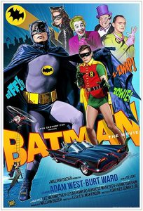 Batman.The.Movie.1966.1080p.BluRay.REMUX.AVC.DTS-HD.MA.5.1-EPSiLON – 23.1 GB