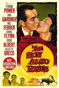 The.Sun.Also.Rises.1957.1080p.BluRay.x264-GHOULS ~ 8.7 GB