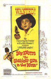 The.Shakiest.Gun.in.the.West.1968.1080p.AMZN.WEB-DL.DDP2.0.x264-ABM ~ 9.3 GB