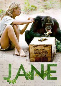 Jane.2017.720p.WEB-DL.AAC2.0.H.264-BOOP ~ 2.8 GB